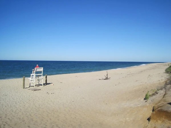 nantucket beach chair company folding ebay madaket nantuket cape cod at the far western end of island is a popular especially for watching incredible sunsets sand soft surf can be heavy