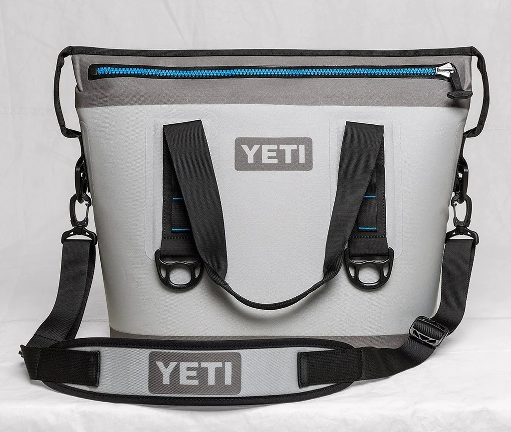 yeti chair accessories velvet covers for sale hopper two soft coolers cape cod beach company