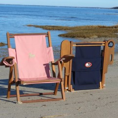 Bike Beach Chair Holder How Much Do Salon Chairs Cost Children 39s Breakwater Cape Cod Company