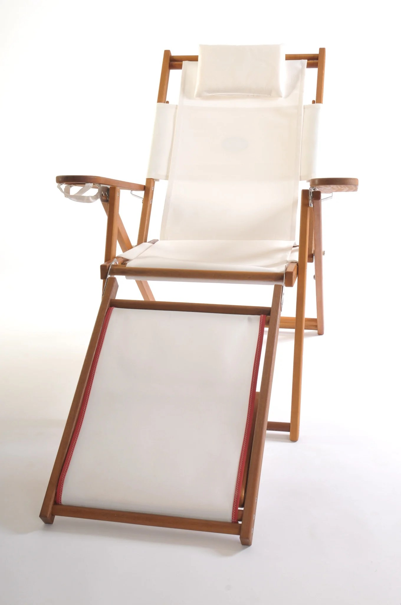 cape cod beach chair cover hire cork nauset recliner with footrest company