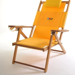 Cape Cod Beach Chair Small Comfy Chairs Nauset Recliner Company