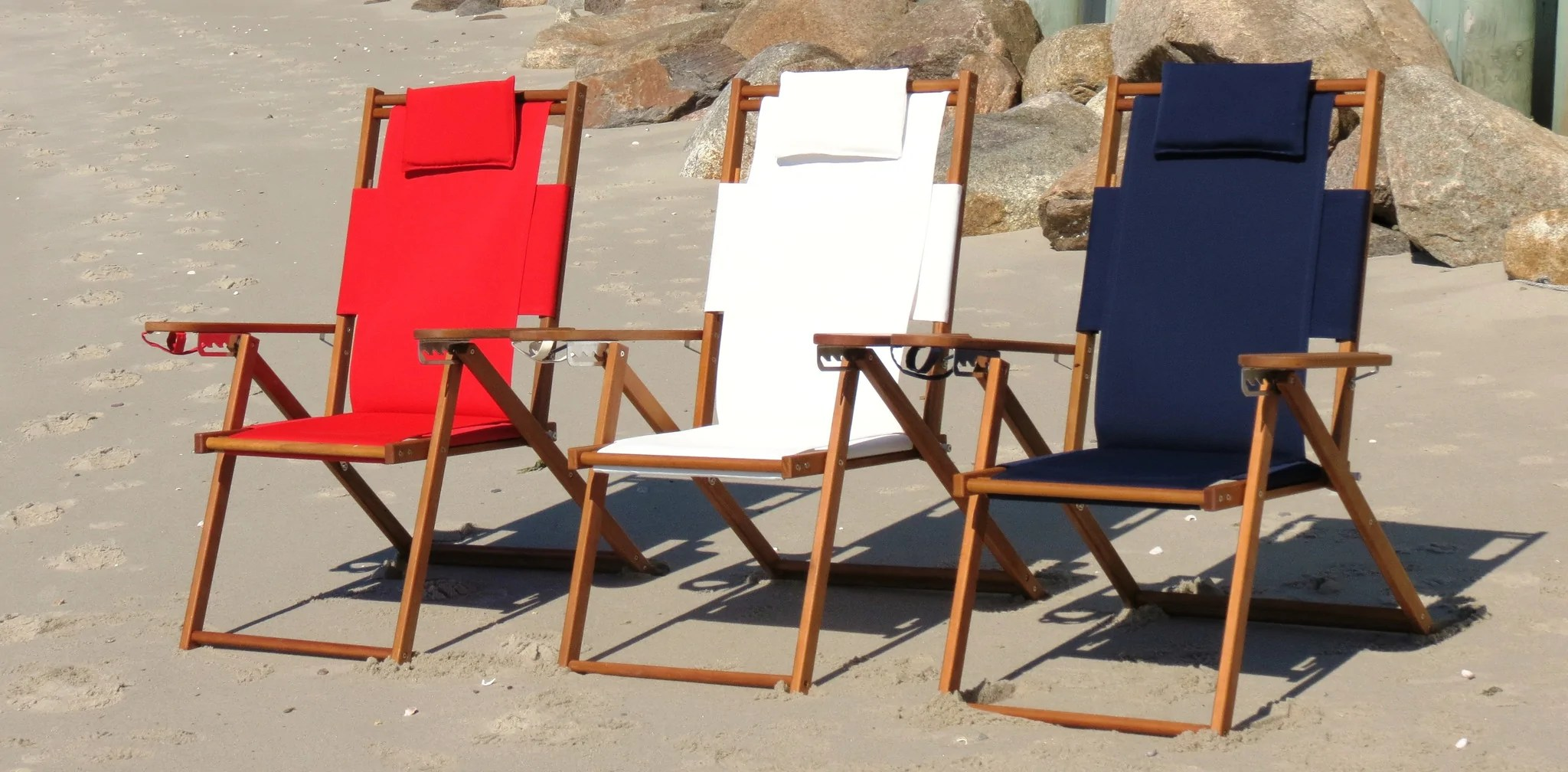 Cape Cod Beach Chair Nauset Heights Cape Cod Beach Chair Company