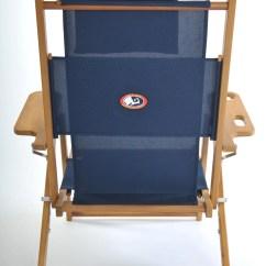 Cape Cod Beach Chair Swivel And A Half Breakwater Company