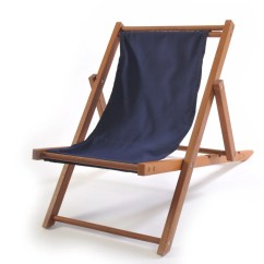 Cape Cod Beach Chair The Ball By Eero Aarnio Children 39s Sling Company