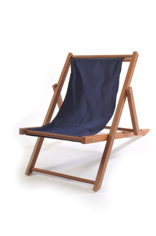 cape cod beach chair leg covers for chairs coupon king backyard store original company