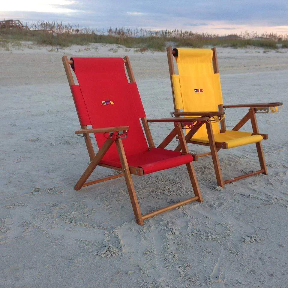 cape cod beach chair nichols and stone chairs surfside recliner company