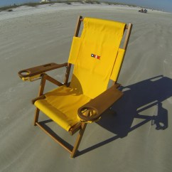Cape Cod Beach Chair Hitchcock Chairs Value Surfside Recliner Company