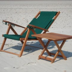 Double Camping Chairs Folding Captains Chair Gym Exercises Sandy Neck Beach Table   Cape Cod Company