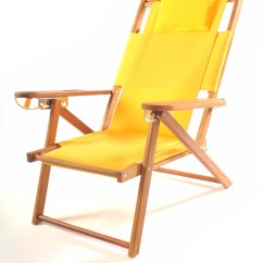 Cape Cod Beach Chair Swing Price In India Nauset Recliner Company