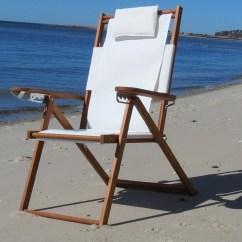 Cape Cod Beach Chair Jazzy Power Troubleshooting Nauset Heights Company