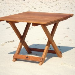 Folding Chair With Footrest Dining Table And Set Uk Sandy Neck Beach | Cape Cod Company
