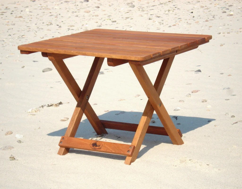 Cape Cod Beach Chair Sandy Neck Beach Table Cape Cod Beach Chair Company