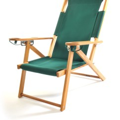 Reclining Beach Chairs Vinyl Lawn Chair Webbing Surfside Recliner Cape Cod Company