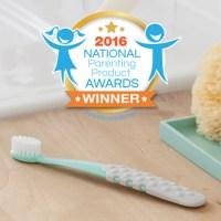 RADIUS Named a 2016 National Parenting Product Award Recipient