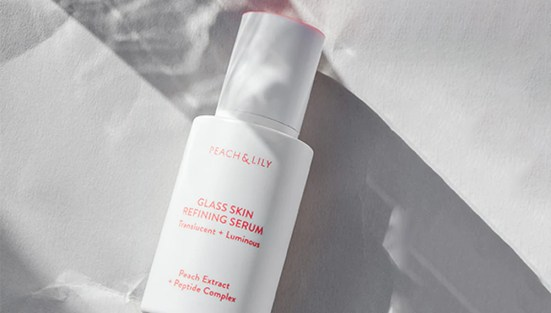 10 Serums That Actually Work