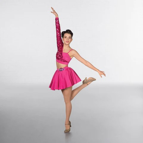 dance costumes dazzle dancewear