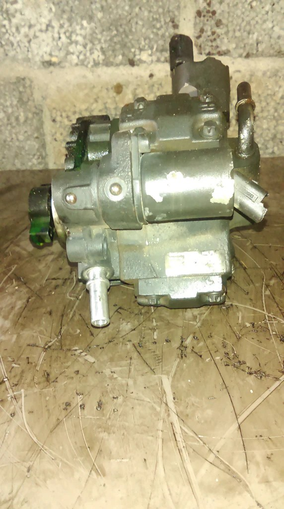 2007 Ford Focus Fuel Pump : focus, Injection, Siemens, FOCUS, C-MAX, (2003-2007), Topmotors.lt, Various, Engine, Parts, Crankshaft, Cylinder, Piston, Block, Camshaft, Rocker, Lifter, Cover, Chain, Adjuster, Gasket