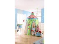 Haba Rose Fairy Play Tent - Buy Online  Playhouse of Dreams