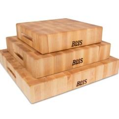 John Boos Kitchen Island Equipment List Chopping Blocks, Butcher Blocks And Countertops ...
