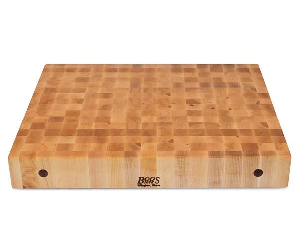 john boos kitchen islands countertops cost maple butcher block 30 x 24 6 – choppingblocks.com