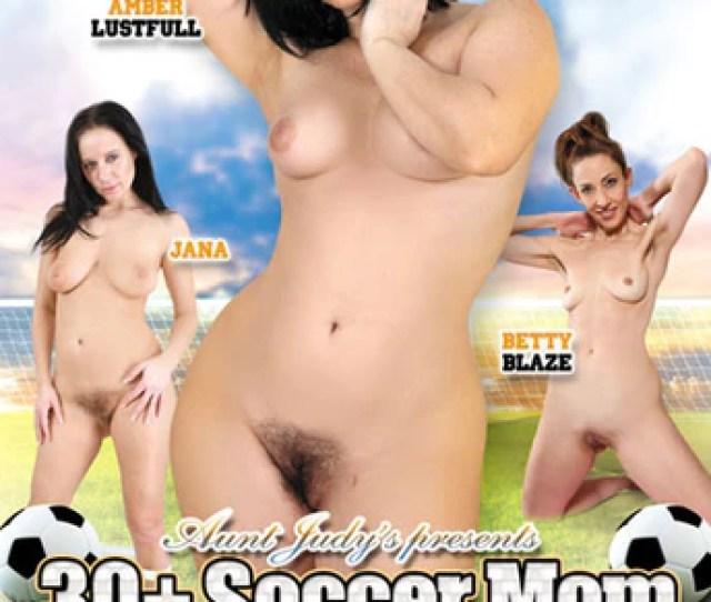 Cheap  Soccer Mom Porn Dvd