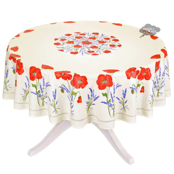 chair pads kitchen where to buy covers in singapore 70