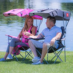 Outdoor Canopy Chair Bunjo Target Get The Best From Renetto Original Backpack Beach