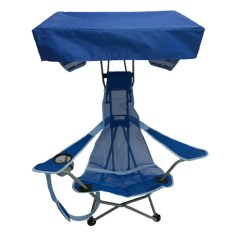 Outdoor Canopy Chair Glider Kijiji Original Beach Bum Renetto Backpack