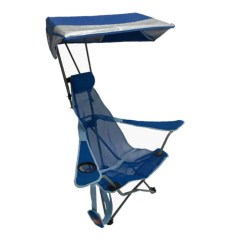 Beach Chairs With Shade Bedroom Ikea Original Bum Canopy Chair