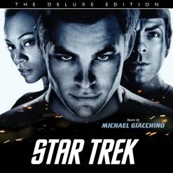 Star Trek: The Deluxe Edition