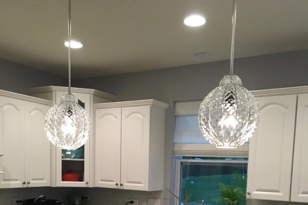 custom kitchen island for sale bulletin board rio quilted – tower lighting
