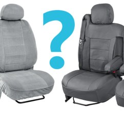 Seat Covers For Chairs With Arms Chair Swivel Table Cover Buying Advice Customautocrews Com What To Check