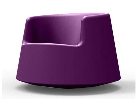 wobble chair uk hanging papasan diy funky furniture
