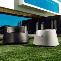 Wobble Chair Uk Ikea Covers Ektorp Tullsta Funky Furniture