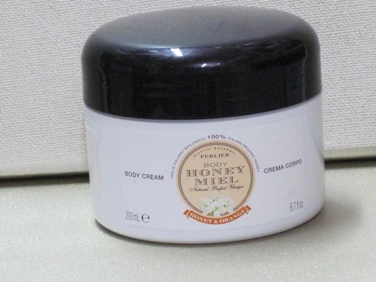 Orlane Care Products Skin