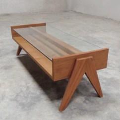 Sofa Materials Bangalore Ca Boston River Plaza Colonia Cd Sofascore Handcrafted Modernist Furniture From India – Phantom Hands