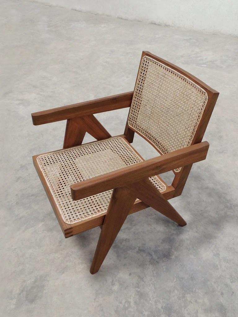Midcentury design Easy Armchair for sale at Phantom Hands