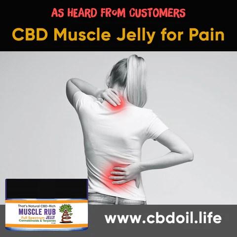 CBD for pain, CBD for muscles, CBD for sore back, CBD for sore shoulder - CBDA Cream - hemp-derived CBD, CBDA, CBDA Oil, legal That's Natural Topical Products, CBD Lotions, CBD Salves, Thats Natural full spectrum lotion - CBD Massage Oil, CBD cream, CBD creme, CBD muscle jelly, CBD salve, CBD face, CBD face and eye creme - hemp-derived CBD, legal in all 50 States at cbdoil.life and www.cbdoil.life - legal in all 50 states - Entourage Effect with Thats Natural!