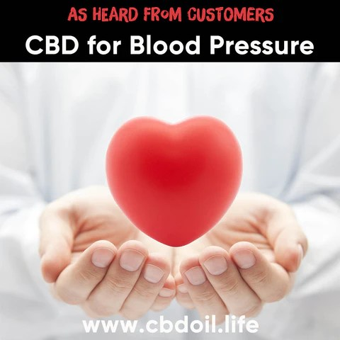 CBD for Blood Pressure from That's Natural hemp-derived CBD - Entourage Effect from That's Natural CBD Oil - full spectrum cannabinoids and terpenes from Colorado hemp - legal in all 50 States - Supercritical CO2 extraction, Pure, Potent, Trusted at cbdoil.life and www.cbdoil.life - Thats Natural topical CBD products, CBD muscle jelly, CBD face lotion, CBD face creme, CBD body lotion, CBD salve, CBD lube - legal hemp CBD at thatsnatural.info
