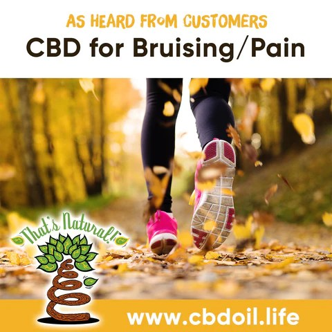 hemp-derived CBD, legal in all 50 States, That's Natural CBD for internal use - legal hemp CBD Entourage Effect - CBD Oil Drops (250mg CBD per 1 oz. Bottle) - Our most simple product containing our proprietary CBD-rich hemp oil, organic grape seed oil, and organic hemp seed oil. This is the product that can also be taken internally, or applied topically! Find online at www.cbdoill.life, www.cbdoil.life, thatsnatural.info, www.thatsnatural.info and at Thats Natural Life Force Market!  CBD from hemp from Thats Natural, Washington's Reserve Alex Jones https://cbdoil.life/products/premium-cbd-hemp-oil-from-thats-natural-250mg