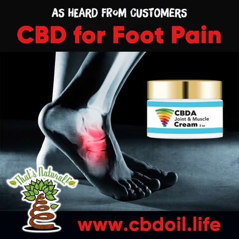 CBD Testimonials, most trusted CBD, best rated CBD, CBDA, Joint & Muscle Cream, CBD for joints, CBD for muscles Creme, That's Natural, Muscle Jelly, www.cbdoil.life, cbdoil.life, best-rated CBD, thatsnatural.info