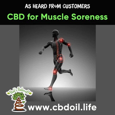 CBD for muscles, CBD for pain, CBD for soreness - Endocannabinoid Deficiency - How can supplementing with CBD help your Endocannabinoid System (ECS)?  Cannabinoids, endocannabinoids, phytocannabinoids - research showing CBD (Cannabidiol) can help with a variety of pain, inflammation, and disease.  See more about legal hemp CBD from That's Natural at www.cbdoil.life and cbdoil.life, legal in all 50 states at www.thatsnatural.info, That's Natural legal CBD hemp-derived CBD