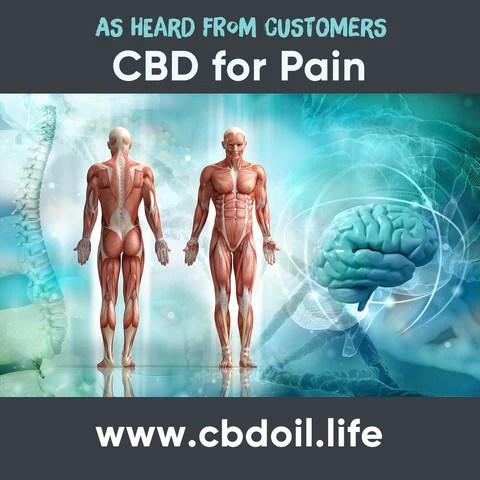CBD for pain, CBD for inflammation, CBD for vaccine injury, CBD for vaccine side effects, That's Natural, Thats Natural, www.cbdoil.life, cbdoil.life, Herb Bar Austin Texas, most trusted CBD