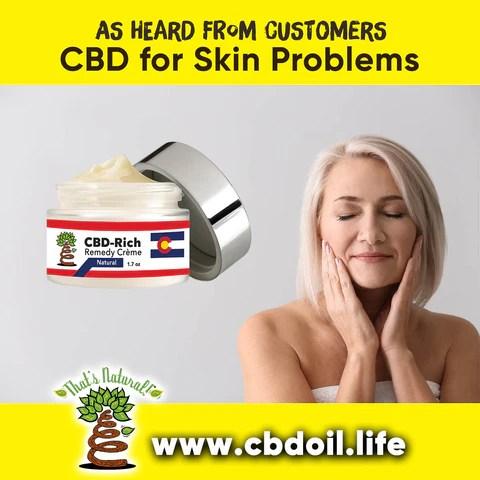 CBD for skin cancer spots, CBD for problem skin, CBD for sunspots, CBDA oil, hemp-derived CBD from That's Natural at cbdoil.life and www.cbdoil.life - Thats Natural Entourage Effect, CBD creme, CBD cream, CBD lotion, CBD massage oil, CBD face, CBD muscle rub, CBD muscle jelly, topical CBD products, full spectrum topical CBD products, CBD salve, CBD balm - legal in all 50 States  www.thatsnatural.info, best rated CBD, CBD Distillery, Dr. Axe CBD, Alex Jones CBD, Washington's Reserve, CW Botanicals, CBD Distillery - Choose the most premium CBD with testimonials - Entourage Effect with Thats Natural