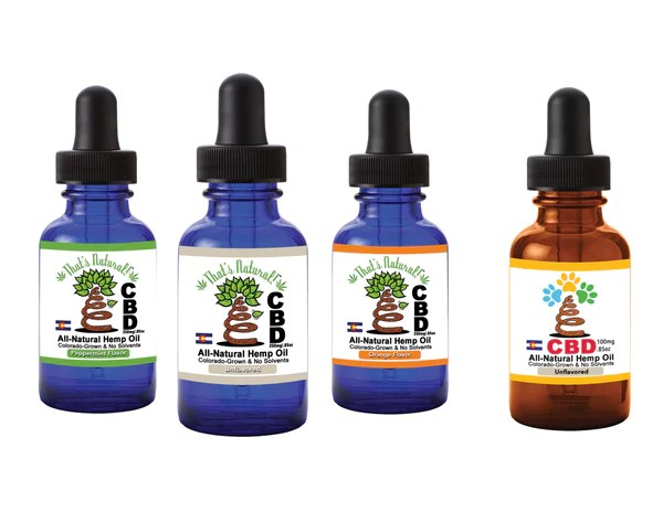 That's Natural CBD for internal use - CBD Oil Drops (250mg CBD per 1 oz. Bottle) - Our most simple product containing our proprietary CBD-rich hemp oil, organic grape seed oil, and organic hemp seed oil. This is the product that can also be taken internally, or applied topically! Find online at www.cbdoill.life, www.cbdoil.life, thatsnatural.info, www.thatsnatural.info and at Thats Natural Life Force Market!