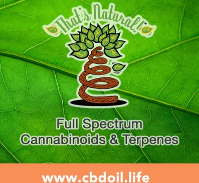 hemp-derived CBD, Thats Natural topical CBD products, create Life Force with biodynamic Colorado hemp - That's Natural CBD Oil from hemp - whole plant full spectrum cannabinoids and terpenes legal in all 50 States - www.cbdoil.life, cbdoil.life, www.thatsnatural.info, thatsnatural.info