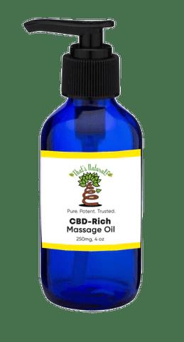 hemp-derived CBD, legal That's Natural Topical Products, CBD Lotions, CBD Salves, Thats Natural full spectrum lotion - CBD Massage Oil, CBD cream, CBD creme, CBD muscle jelly, CBD salve, CBD face, CBD face and eye creme - hemp-derived CBD, legal in all 50 States at cbdoil.life and www.cbdoil.life