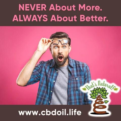 legal hemp CBD, hemp-derived CBD from That's Natural at cbdoil.life and www.cbdoil.life - Thats Natural Entourage Effect, CBD creme, CBD cream, CBD lotion, CBD massage oil, CBD face, CBD muscle rub, CBD muscle jelly, topical CBD products, full spectrum topical CBD products, CBD salve, CBD balm - legal in all 50 States  www.thatsnatural.info, Alex Jones CBD, Washington's Reserve, CW Botanicals - Choose the most premium CBD with testimonials - Entourage Effect with Thats Natural