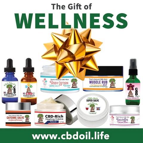 legal hemp CBD, hemp-derived CBD from That's Natural at cbdoil.life and www.cbdoil.life - Thats Natural Entourage Effect, CBD creme, CBD cream, CBD lotion, CBD massage oil, CBD face, CBD muscle rub, CBD muscle jelly, topical CBD products, full spectrum topical CBD products, CBD salve, CBD balm - legal in all 50 States  www.thatsnatural.info, best rated CBD, Dr. Axe CBD, Alex Jones CBD, Washington's Reserve, CW Botanicals - Choose the most premium CBD with testimonials - Entourage Effect with Thats Natural