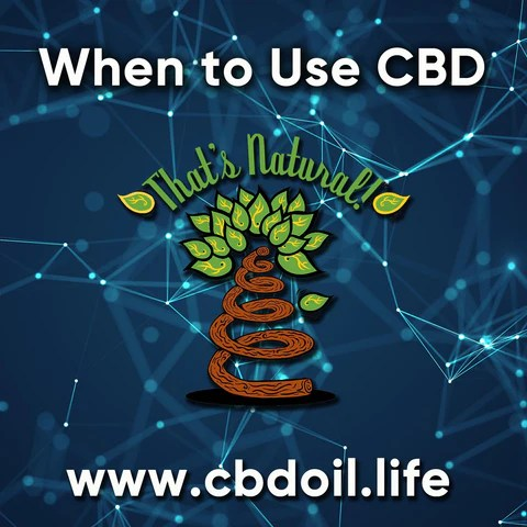 CBD for pain, CBD for coronavirus, CBD for immunity, CBD for immune system, CBD for COVID-19, CBD for COVID19, family-owned CBD company, legal hemp CBD, hemp legal in all 50 States, hemp-derived CBD, Thats Natural topical CBD products, CBDA, CBDA Oil, Life Force with biodynamic Colorado hemp - That's Natural CBD Oil from hemp - whole plant full spectrum cannabinoids and terpenes legal in all 50 States - www.cbdoil.life, cbdoil.life, www.thatsnatural.info, thatsnatural.info, CBD oil testimonials, hear from customers of CBD oil products